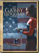 The Gabby Douglas Story , Regina King