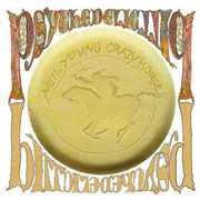 Psychedelic Pill , Neil Young