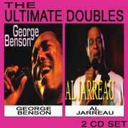 Ultimate Doubles , George Benson