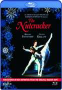 The Nutcracker , The National Philharmonic