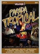 Vol. 1-Parada Tropical [Import]