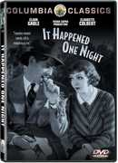 It Happened One Night , Claire McDowell
