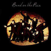 Band On The Run [2CD and 1DVD] [Remastered] [Special Edition] , Paul McCartney