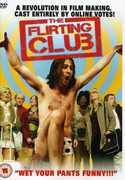 Flirting Club , Richard Di Gregorio