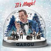 It's Magic [Import] , Garou