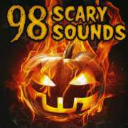 98 Scary Sounds /  Various , Various Artists