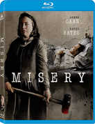 Misery , James Caan