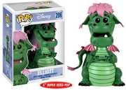 FUNKO POP! DISNEY: Pete's Dragon - 6 Elliott