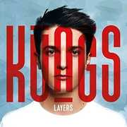Layers [Import] , Kungs