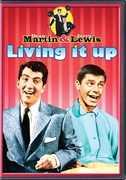 Living It Up , Dean Martin