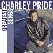 Greatest Songs , Charley Pride