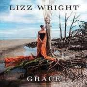 Grace , Lizz Wright