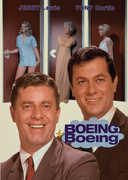 Boeing Boeing , Jerry Lewis