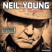 Document , Neil Young