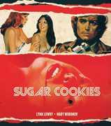 Sugar Cookies , Lynn Lowry