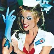 Enema Of The State , blink-182