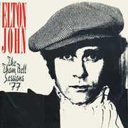 Thom Bell Sessions , Elton John