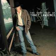 Very Best of Tracy Lawrence , Tracy Lawrence
