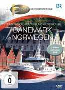 Br-Fernweh: Danemark & Norwegen