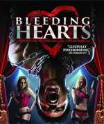 Bleeding Hearts , Robert Loggia