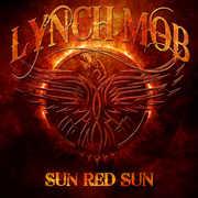 Sun Red Sun , Lynch Mob