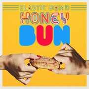 Honey Bun , Elastic Bond