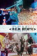 R.E.M. By MTV , R.E.M