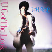U Got The Look , Prince / New Power Generation
