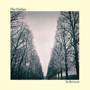 In Between , The Feelies