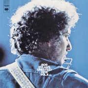 Greatest Hits 2 , Bob Dylan