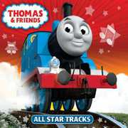 All Star Tracks , Various Artists