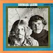 Sidewalkstalking , Hollins & Star