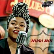 Same [Import] , Nikki Hill