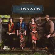 The Living Years , The Isaacs