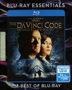 The Da Vinci Code , Audrey Tautou