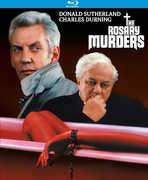 The Rosary Murders , Donald Sutherland