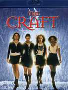 The Craft , Robin Tunney
