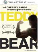 Teddy Bear , Barbara Zatler