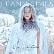 One Christmas: Chapter One , LeAnn Rimes