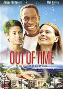 Out of Time (2000) , James McDaniel