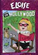 Eloise: Eloise in Hollywood , Cynthia Nixon