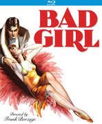 Bad Girl , Sally Eilers