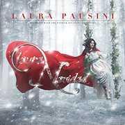Laura Navidad , Laura Pausini