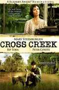 Cross Creek , Mary Steenburgen
