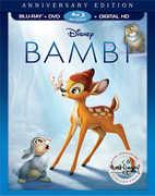 Bamb (Anniversary Edition) , Hardie Albright