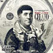 Gelato [Explicit Content] , Young Dolph