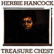 Treasure Chest , Herbie Hancock