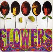 Flowers , The Rolling Stones