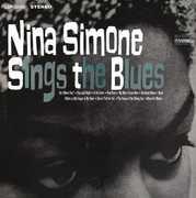 Sings the Blues [Import] , Nina Simone