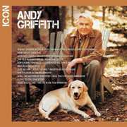Icon , Andy Griffith